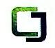 合肥市厨洁电器商贸有限公司 最新采购和商业信息