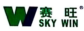 南京赛旺科技发展有限公司 最新采购和商业信息