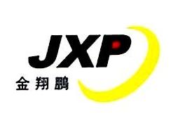 深圳市金翔鹏科技有限公司 最新采购和商业信息