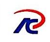 深圳市千迅科技有限公司 最新采购和商业信息