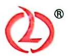 温州市川力王服饰有限公司 最新采购和商业信息