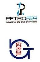 常州亚吉玛润滑油有限公司 最新采购和商业信息