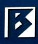 厦门博力斯机电设备有限公司 最新采购和商业信息
