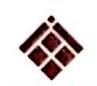 深圳市斯曼森科技有限公司 最新采购和商业信息
