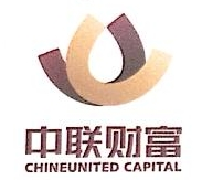 深圳中联财富资产管理有限公司