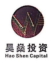 深圳市昊燊创业投资有限公司 最新采购和商业信息