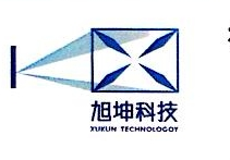 杭州旭坤科技有限公司 最新采购和商业信息