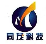 江苏同茂自动化科技有限公司 最新采购和商业信息