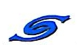 阜新盛海房地产开发有限公司 最新采购和商业信息