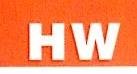 广西南宁浩威商贸有限公司 最新采购和商业信息