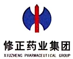 修正药业集团股份有限公司 最新采购和商业信息