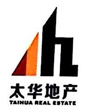 成都太华置业有限公司 最新采购和商业信息