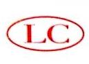 重庆林驰化工有限公司 最新采购和商业信息