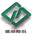 乐山盛和稀土股份有限公司 最新采购和商业信息