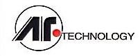 亚洲仿真控制系统工程(珠海)有限公司 最新采购和商业信息