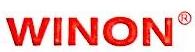 东莞荣龙精密机械有限公司 最新采购和商业信息