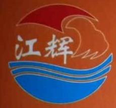 河源市江辉动物药业有限公司 最新采购和商业信息