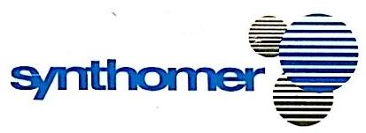 上海昕特玛化学品有限公司 最新采购和商业信息