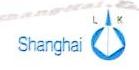 上海雷坤航空检测科技有限公司 最新采购和商业信息