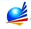 惠州市扬光广告装饰有限公司 最新采购和商业信息