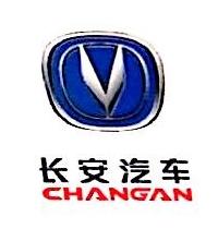 新化县源恒汽车贸易有限公司 最新采购和商业信息