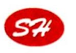 上海大阔装饰材料有限公司 最新采购和商业信息