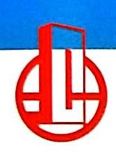 江苏长建建设有限公司