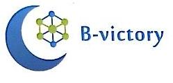 杭州普睿德生物科技有限公司 最新采购和商业信息