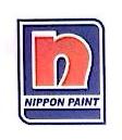 立邦工业涂料(上海)有限公司 最新采购和商业信息
