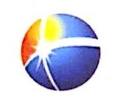 青岛市黄岛区阳光新天地小额贷款有限公司 最新采购和商业信息