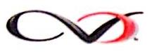 慷孚沃德软件技术(北京)有限公司 最新采购和商业信息