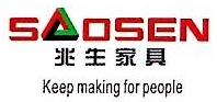 北京兆生嘉泰家具有限公司 最新采购和商业信息
