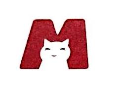 苏州小灵猫信息科技有限公司