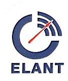 成都雅蓝特科技有限公司 最新采购和商业信息