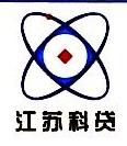 南京市宁港融通科技小额贷款有限公司 最新采购和商业信息