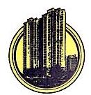 深圳市联盛辉房地产投资有限公司 最新采购和商业信息