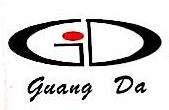 北京顺隆光大不锈钢制品有限公司