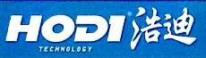 肇庆市浩迪光电技术有限公司 最新采购和商业信息