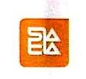 桂林市深能环保有限公司 最新采购和商业信息