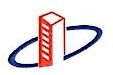 厦门万昌隆建筑有限公司 最新采购和商业信息