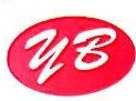 东莞市域标五金制品有限公司 最新采购和商业信息