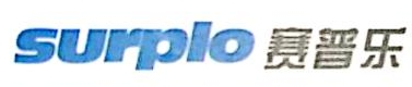 宁波霏弘控制技术有限公司 最新采购和商业信息