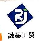栾川县新科机械设备修复中心 最新采购和商业信息