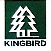 金柏生态环境股份有限公司 最新采购和商业信息