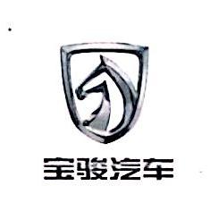 镇江长菱汽车销售服务有限公司 最新采购和商业信息