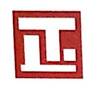 珠海市天宏装饰设计有限公司 最新采购和商业信息