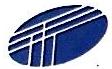 定西唐声电子科技有限公司 最新采购和商业信息