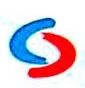 上海豪青建设发展有限公司 最新采购和商业信息