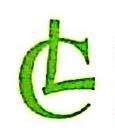 新疆鲁成种业有限公司 最新采购和商业信息