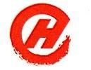 安徽昊源化工集团有限公司 最新采购和商业信息